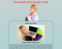 Pay-my-paper-cheap